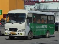Таганрог. Hyundai County SWB кв265