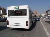 Ростов-на-Дону. МАЗ-103.465 с138ох