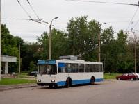 Санкт-Петербург. ВМЗ-5298.00 (ВМЗ-375) №6539