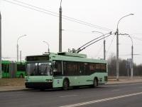 Минск. АКСМ-221 №4475