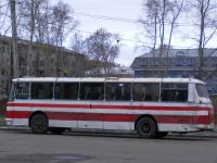 Комсомольск-на-Амуре. ЛАЗ-699Р ам006