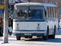 Амурск. ЛАЗ-695Н 1750ХБР