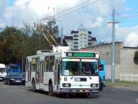Гродно. АКСМ-20101 №88