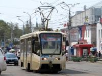Иркутск. 71-619КТ (КТМ-19КТ) №225