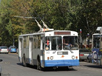 Подольск (Россия). ЗиУ-682Г-016 (ЗиУ-682Г0М) №37