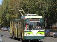 Подольск (Россия). ЗиУ-682 КР Иваново №24