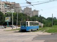 Мариуполь. 71-608К (КТМ-8) №603