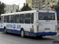 Ростов-на-Дону. ЛиАЗ-5256.25 м178он