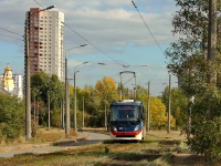 Киев. К1М №343