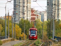 Киев. Богдан TR-843 №701