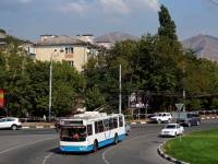 Новороссийск. ЗиУ-682Г-016.04 (ЗиУ-682Г0М) №68