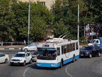 Новороссийск. ЗиУ-682Г-016.04 (ЗиУ-682Г0М) №70