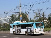 Иркутск. ЛиАЗ-52803 №311