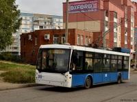 Смоленск. ТролЗа-5265.00 Мегаполис №045