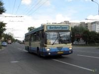 Владимир. MAN SL202 вс282