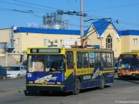 Гродно. АКСМ-20101 №124