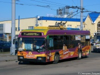Гродно. АКСМ-32102 №104