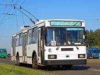 Гродно. АКСМ-20101 №41