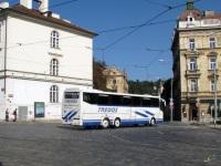 Прага. Bova Futura FHD 14 2J4 6724