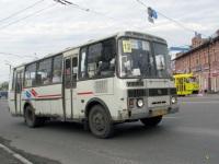 Нижний Новгород. ПАЗ-4234 ас895