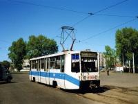 Кемерово. 71-608К (КТМ-8) №202