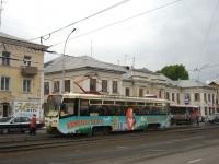 Кемерово. 71-619КТ (КТМ-19КТ) №114
