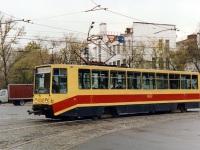 Москва. 71-608К (КТМ-8) №4042