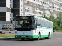 Москва. ГолАЗ-5251 Вояж м448нм