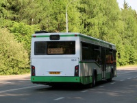 Москва. МАЗ-103.565 вх676