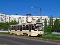 Харьков. 71-619КТ (КТМ-19КТ) №3110