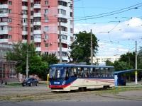 Николаев. К1 №1108