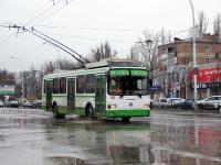 Волгодонск. ВЗТМ-5280 №49