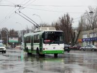 Волгодонск. ЛиАЗ-5280 №47