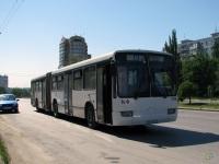 Ростов-на-Дону. Mercedes-Benz O345G р542вр