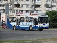 Ростов-на-Дону. Mercedes-Benz O305 ас681