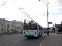 Тамбов. ЗиУ-682Г-016.04 (ЗиУ-682Г0М) №1034