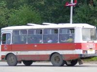 Амурск. ПАЗ-3205 ам033