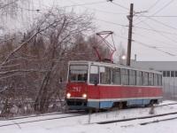 Томск. 71-605 (КТМ-5) №297