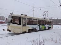 Томск. 71-619КТ (КТМ-19КТ) №331
