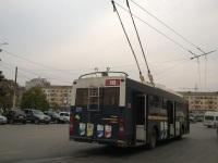 Саратов. ТролЗа-5275.05 Оптима №2271