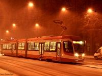 Санкт-Петербург. 71-631-02 (КТМ-31) №7406