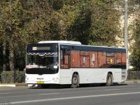 Подольск (Россия). MAN A78 Lion's City LE ер579