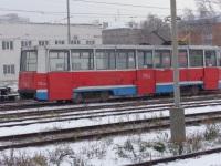Томск. 71-605 (КТМ-5) №295