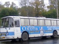 Комсомольск-на-Амуре. ЛАЗ-699Р ам005