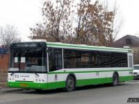 ЛиАЗ-5292.60 со449