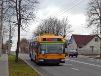 Гродно. АКСМ-32102 №133