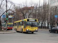 Пермь. Mercedes-Benz O405 аа435