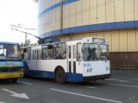 Донецк. ЗиУ-682Г00 №1692