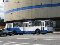 Донецк. ЗиУ-682Г00 №1674