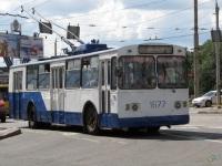 Донецк. ЗиУ-682В №1677